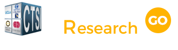 Research Billing and Coding | ResearchGo | UCLA